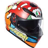 Z1R Pivot Kit XD-01 for All Z1R Stance /& Phantom Helmets