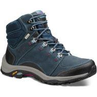 85ce00c0 Ahnu Montara eVent III Hiking Boots - Womens