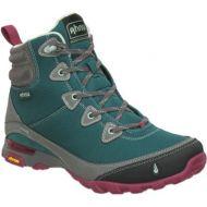 b6dbbefc79 Ahnu Womens Sugarpine Waterproof Boot
