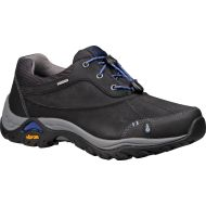 4e5d406c Ahnu Calaveras WP Hiking Shoes - Women