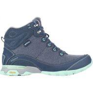 1497530b Ahnu Sugarpine II WP Hiking Boot - Womens