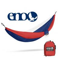 ENO Eagles Nest Outfitters DoubleNest Hammock